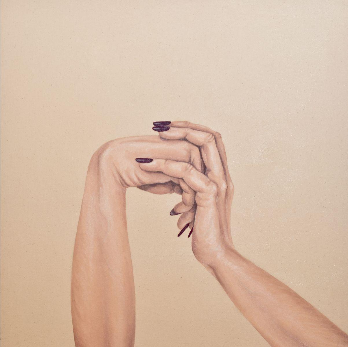 mains-Adele