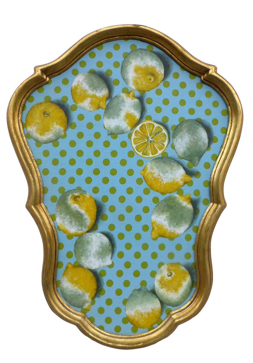 Nature-morte-aux-citrons-moisis