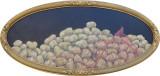 Nature-morte-aux-pommes-de-terre-au-filet